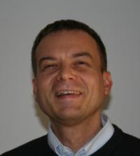 Markus-Egger